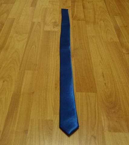 Продам стильный галстук - 1