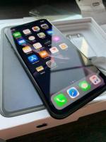 Продам IPhone XR 64gb Black телефон RU/A - Изображение 2