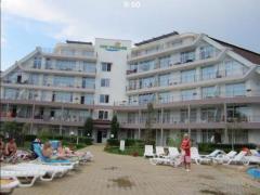 Продам апартаменты в Болгарии, Солнечный Берег. Аквапарк. - Изображение 1