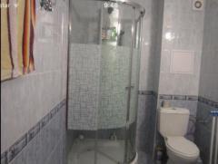 Продам апартаменты в Болгарии, Солнечный Берег. Аквапарк. - Изображение 2