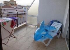 Продам апартаменты в Болгарии, Солнечный Берег. Аквапарк. - Изображение 3