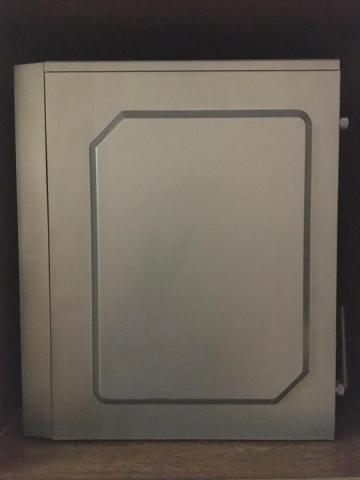 Продам Игровой ПК - 1