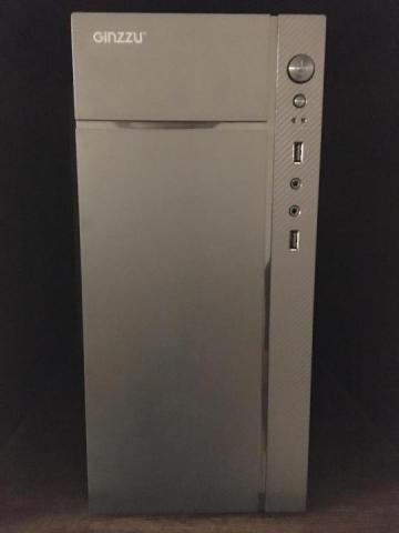 Продам Игровой ПК - 2