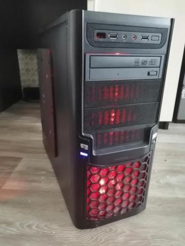 Продам Шести ядерный Процессор - 3