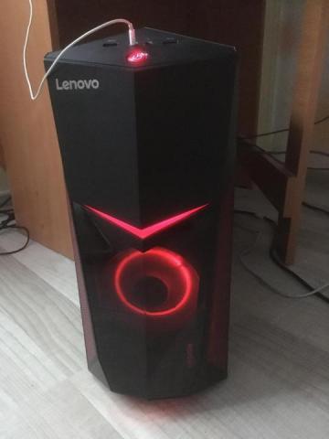 Продам Компьютер i5 - 1