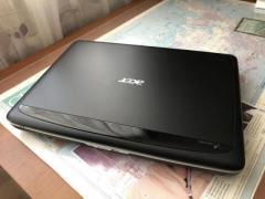 Продам идеальный ноутбук - Изображение 1