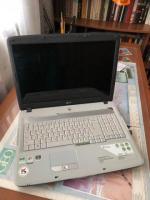 Продам идеальный ноутбук - Изображение 2