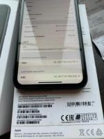 Продам Айфон XR - Изображение 1