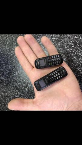 Продам полноценный мобильный телефон стандарта GSM - 1