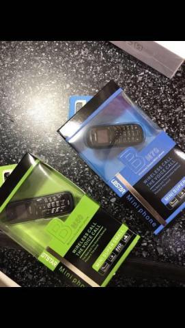 Продам полноценный мобильный телефон стандарта GSM - 2