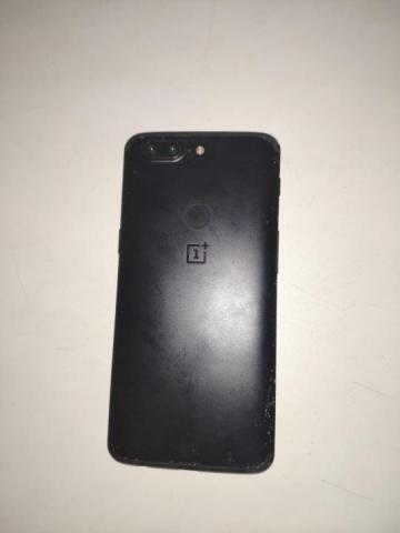 Продам OnePlus 5t - 1
