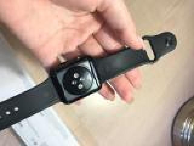 Продаю часы - 2