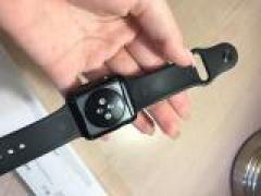 Продаю часы - Изображение 2