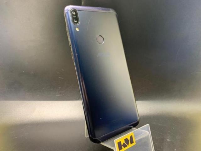 Продам Смартфон ASUS ZenFone Max Pro (ZB602KL) - 1