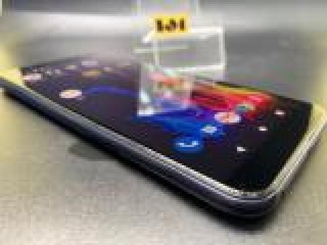Продам Смартфон ASUS ZenFone Max Pro (ZB602KL) - 3