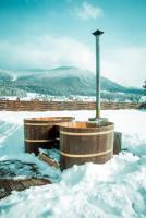 Хилинг Центр JIVA ALTAI Healing Village - Изображение 4