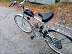 Продам велосепед - Изображение 2