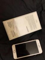 Продаю iPhone 7 128gb rose gold - Изображение 1