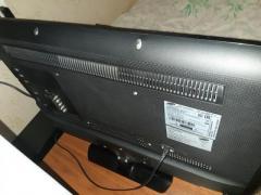 Продам телевизор samsung - Изображение 2