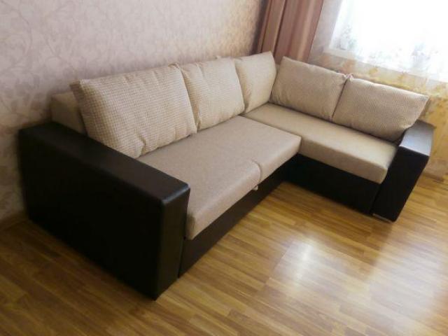 Окажу услуги по ремонту и перетяжке мебели - 2