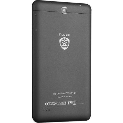 """Продам планшет 8"""" LTE 4х ядерный 4G - 1"""