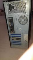 Продам Игровой компьютер 4 ядра, 8 гб озу - Изображение 4