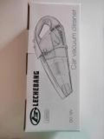 Продам новый пылесос автомобильный - 3