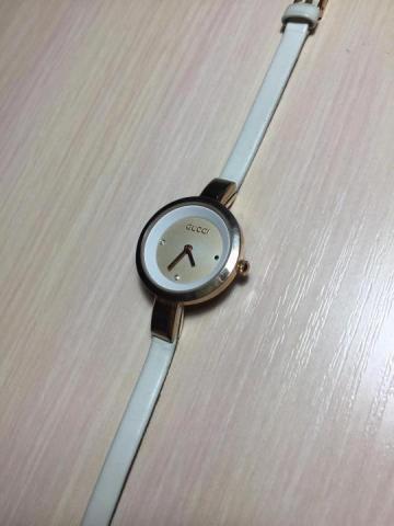 Продам часы в хорошем состоянии - 1