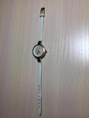 Продам часы в хорошем состоянии - 4