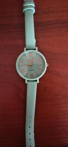 Продам часы - 1