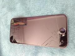 Продам Iphone 6 64 гига.