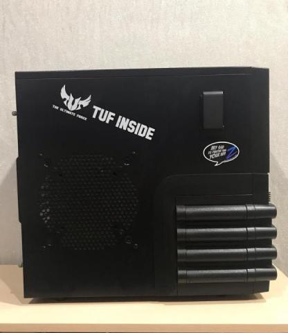 Продаю топовый игровой компьютер - 1