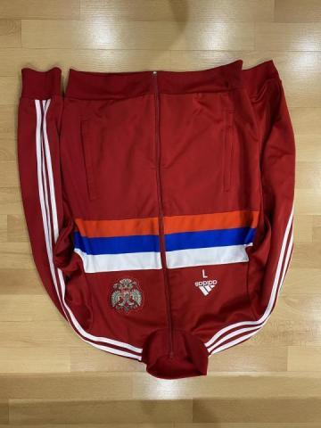 Продам штаны и кофту - 2
