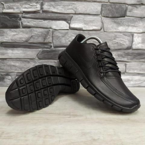 Продам кроссовки Nike Free run 5.0 - 2