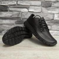 Продам кроссовки Nike Free run 5.0 - Изображение 2