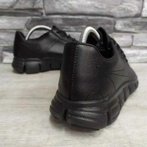 Продам кроссовки Nike Free run 5.0 - 3