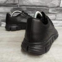 Продам кроссовки Nike Free run 5.0 - Изображение 3