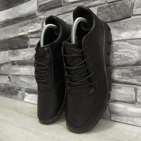 Продам кроссовки Nike Free run 5.0 - 4