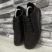 Продам кроссовки Nike Free run 5.0 - Изображение 4