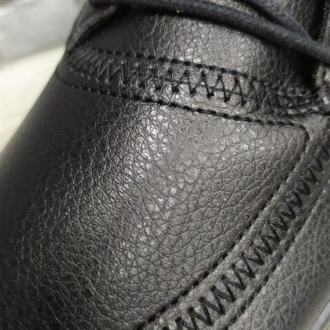 Продам кроссовки Nike Free run 5.0 - 5
