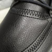 Продам кроссовки Nike Free run 5.0 - Изображение 5
