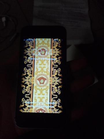 Продам iPhone 32 giga - 1