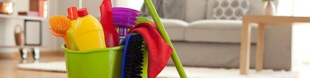 Предлагаю работу  по уборке квартиры - 1