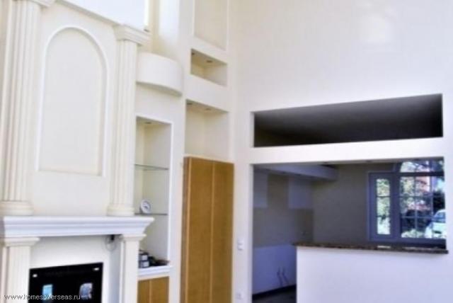 Продам Дом - 3