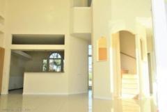 Продам Дом - Изображение 4