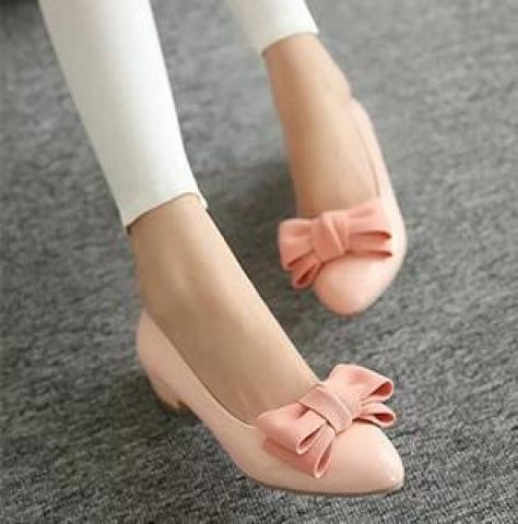 Продам Туфли Giovane - 1