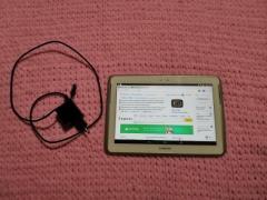 Планшет Samsung Galaxy Note - Изображение 2