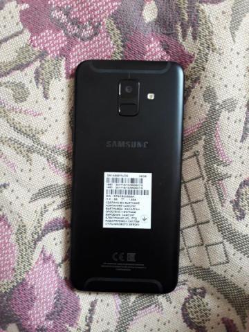 Продам телефон Samsung Galaxy A6 2018 - 2