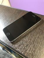 Продам оригинал iPhone SE - Изображение 1