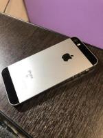 Продам оригинал iPhone SE - Изображение 2